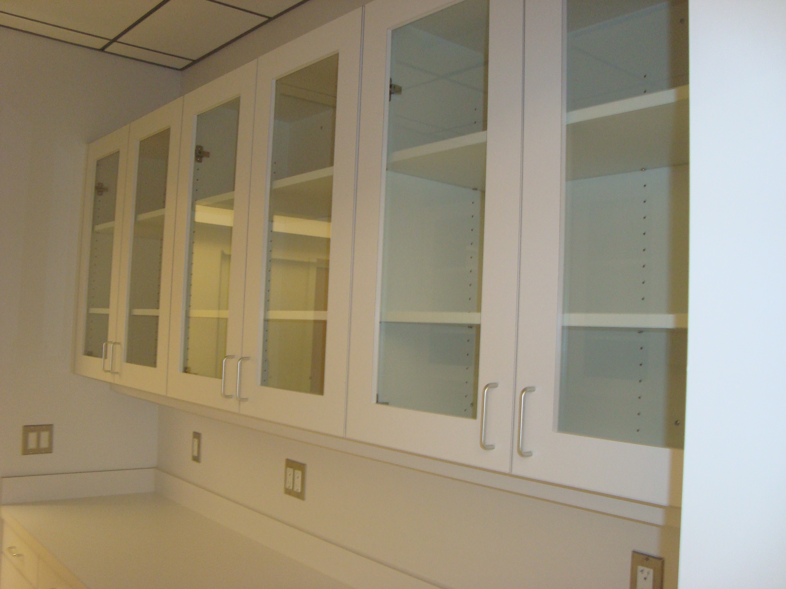 Glass For Cabinet Doors. Leaded Glass Kitchen Cabinet Doors Leaded ...